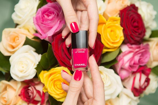 Chanel_Camelia_13