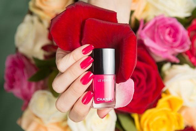 Chanel_Camelia_14