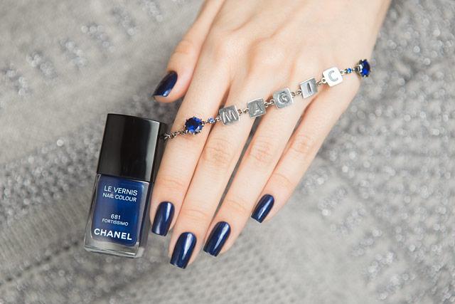 Chanel_Fortissimo_07