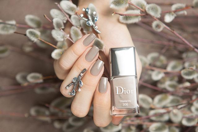 Dior_Trianon_06