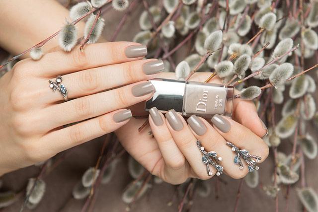 Dior 306 Trianon | Oringo.com.ua