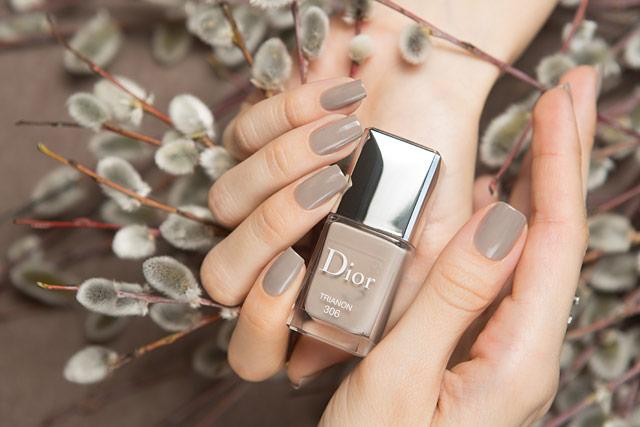 Dior 306 Trianon
