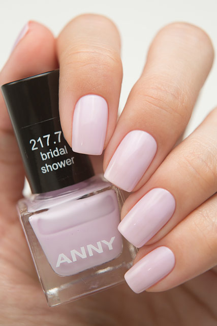 217.70 Bridal Shower | ANNY Girls Wanna Have Fun Last Night Out In Miami collection
