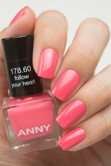 178.60 Follow Your Heart | ANNY Girls Wanna Have Fun Last Night Out In Miami collection