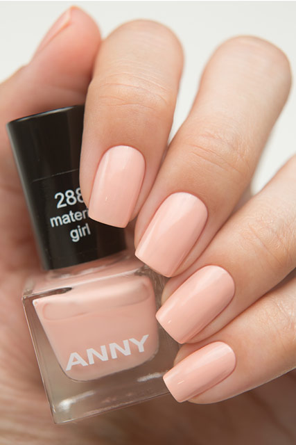 288 Material Girl | ANNY Girls Wanna Have Fun Last Night Out In Miami collection