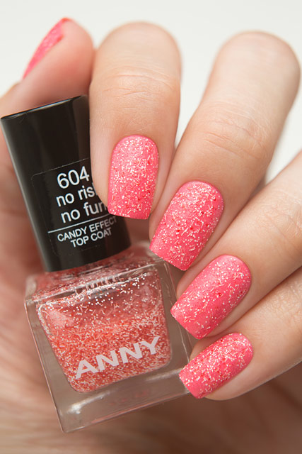 604 No Risk No Fun | ANNY Girls Wanna Have Fun Last Night Out In Miami collection