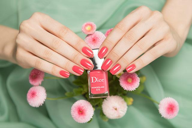 Dior 575 Wonderland