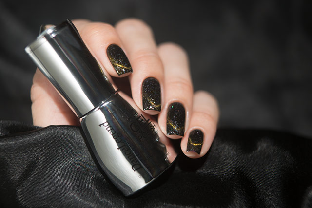 Dance Legend professional Gel polish Interstellar collection