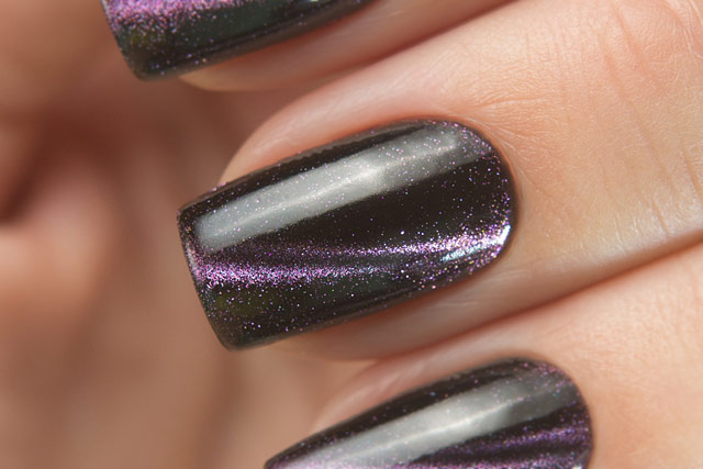 LE 104 Cheshire Cat | Dance Legend Gel Polish Imaginarium collection