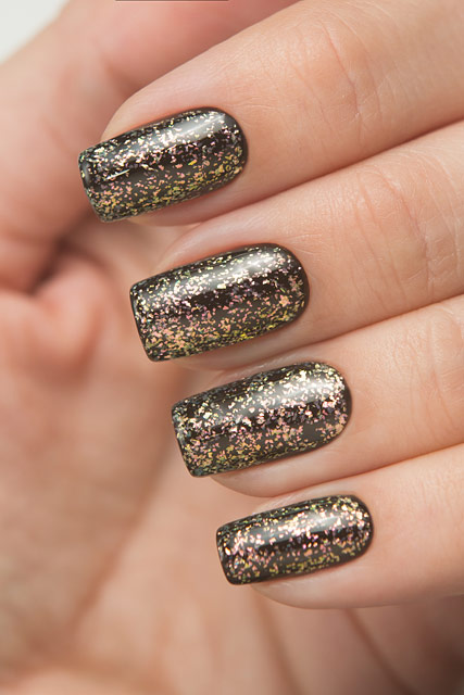 LE 94 Electra Shocked | Dance Legend professional Gel polish Interstellar collection