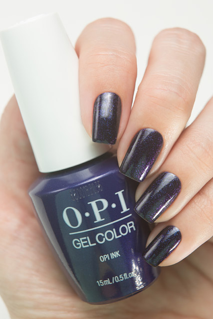 OPI GC B61 - OPI Ink.