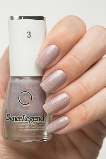 3 Three-ring Cirrus   Dance Legend Clouds collection