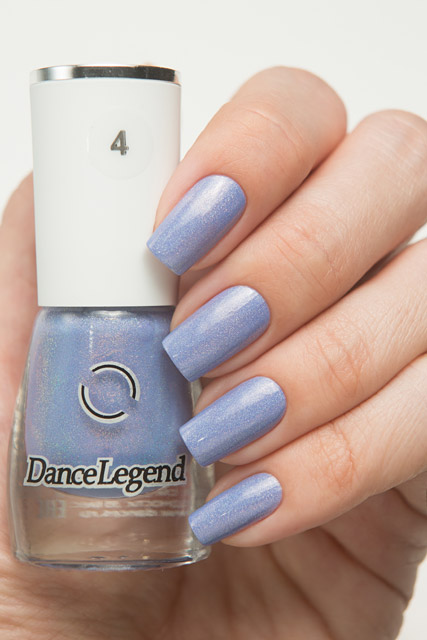 4 Stratus Quo   Dance Legend Clouds collection
