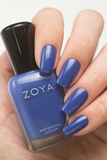 ZP920 Danielle | Zoya Party Girls collection