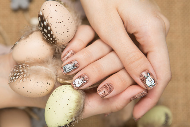 Dance Legend Stamping collection 2018