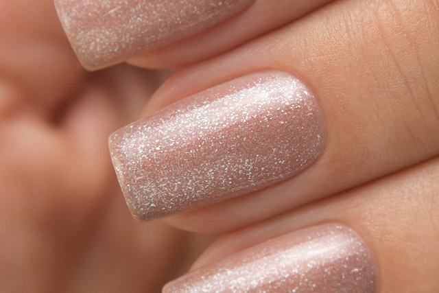 LE136 Volitare | Dance Legend Gel Polish Angel Wings collection