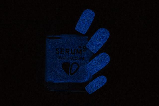 Fresh To Depth   Serum No 5 Fall 2018 collection