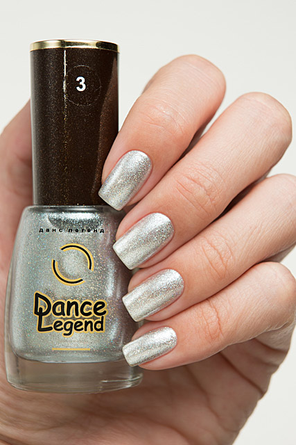 03 Naughty on Ice | Dance Legend Poinsettia collection