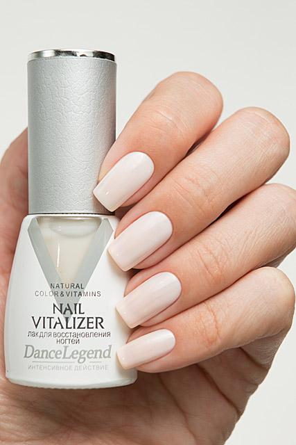 1 Sugarizer | Dance Legend Nail Vitalizer