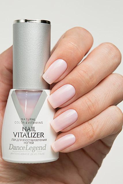 2 Blossomizer | Dance Legend Nail Vitalizer