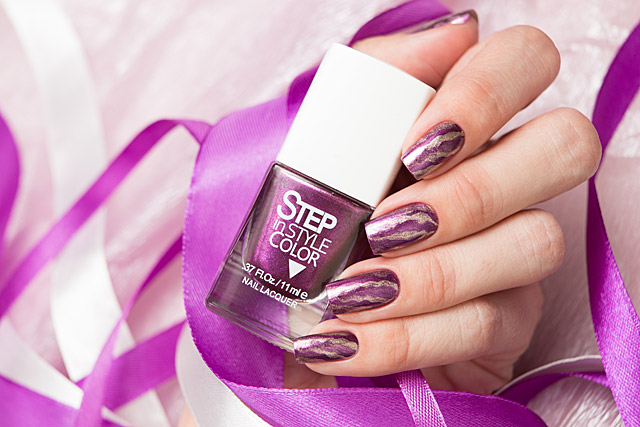 LE57 LE46 | Step Shine collection