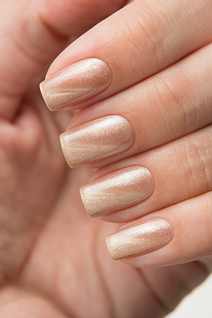 LE157 Lady Godiva | Dance Legend Gel Polish Gel Magnetic Nude collection
