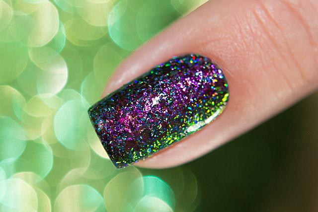 Bonita | DRK Nails
