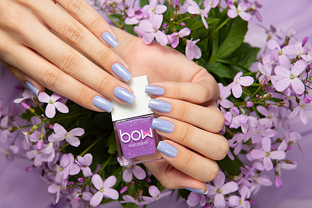 Dream Catcher | Bow Nail Polish Spring 2020