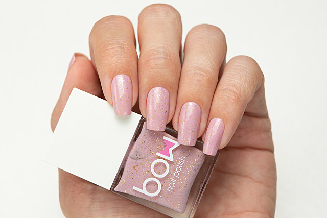 Murk | Bow Nail Polish Summer 2020