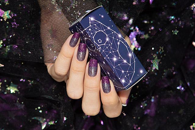 20 Астрология Astrology | Anna Gorelova by Dance Legend HallOWLeen 2020 collection